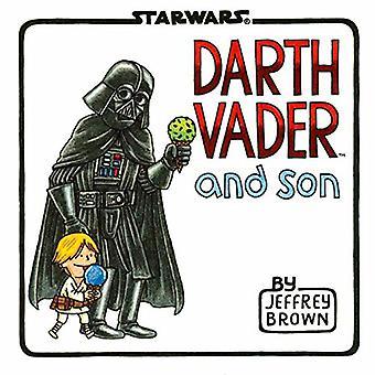 Darth Vader und Sohn (Star Wars