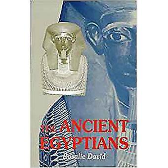 Alten Ägypter: Überzeugungen und Praktiken (Sussex Bibliothek von religiösen Überzeugungen und Praktiken)