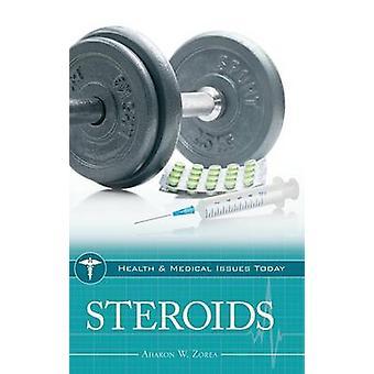 Steroïden door Zorea & Aharon