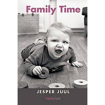 Moments en famille par Juul & Jesper