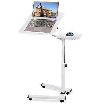 Tatkraft, Som - Laptop bord med separat musebord 13643