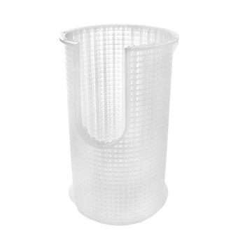 Jacuzzi 16105215R Inline Series Stainer Basket for Pool Pumps