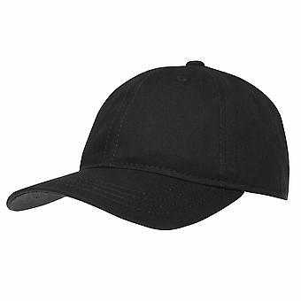 Muotoillut Essentials pojat Basic Cap Hat Junior