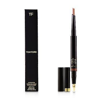 Tom Ford Lip Sculptor - # 02 Invite 0.2g/0.007oz