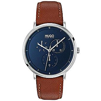HUGO Man Watch ref. 1530032