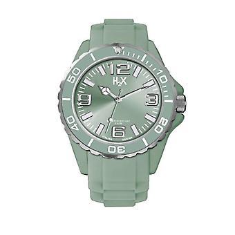 H2X Women's Watch ref. SV382DV2