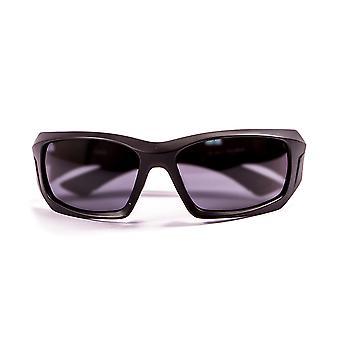 Antigua Ocean Floating Sunglasses