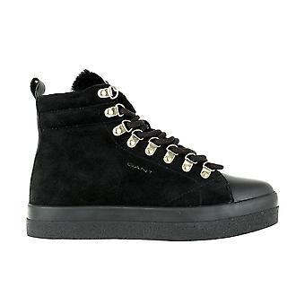 Gant Aurora 19541866G00 universel toute l'année chaussures femmes