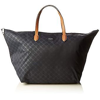 Joop! Little Helena Handbag Xlhz 1 - Blue Women's Bag (Night Blue) 24x34x58 cm (W x H L)