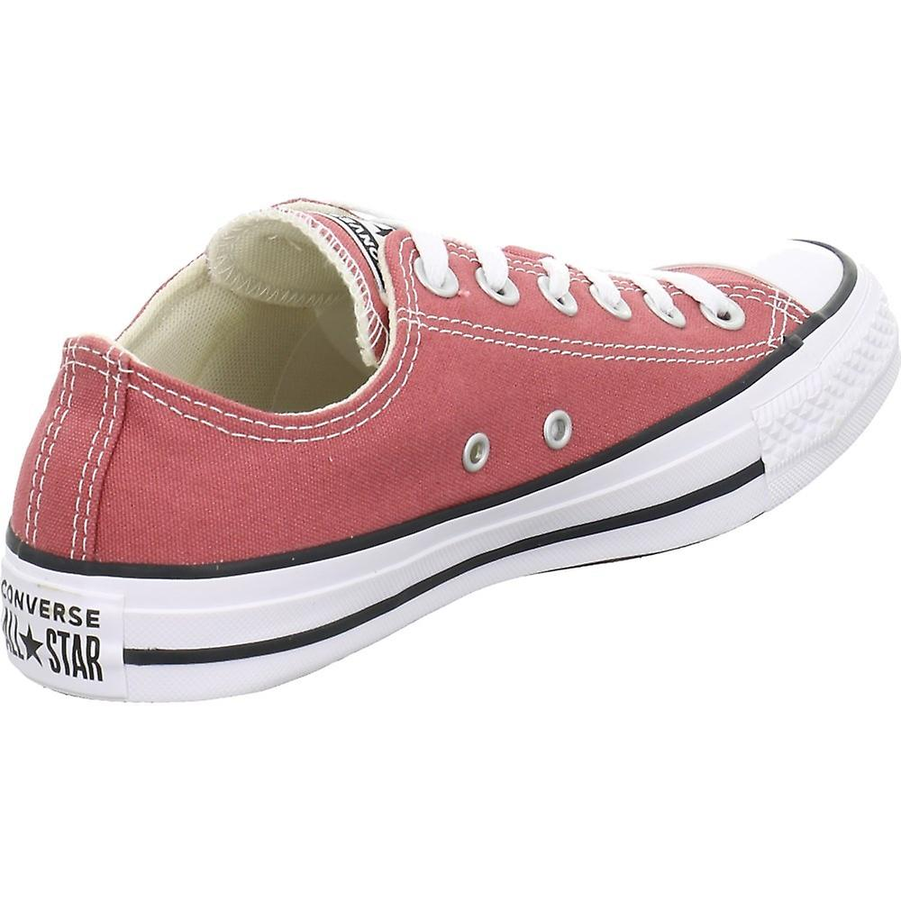 Converse Low CT AS 164935C universal summer women shoes