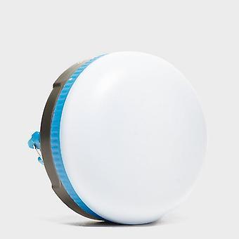 New Eurohike Hanging Light 3 SMD LED Blue