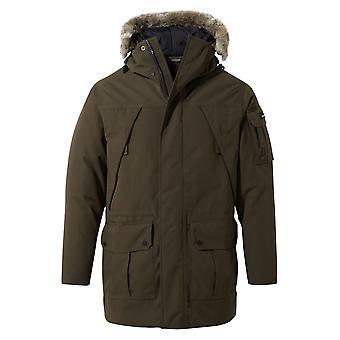 Craghoppers Mens Bishorn Jacket