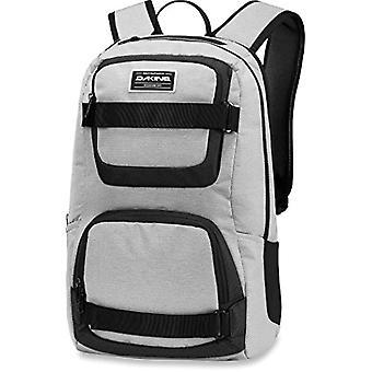 Dakine Duel 26L - Men's Backpack - Laurelwood - One Size