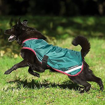 Rambo impermeabile cane cappotto