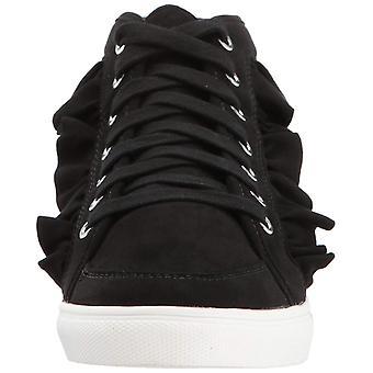 Fergalicious Women's Hope Sneaker