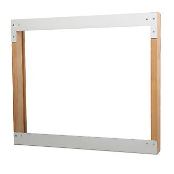 Frame for Mood Panel Sensory Development Educational Early Learning