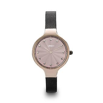 Urban Watch ZU012V