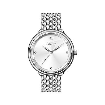 Stroili Watch SR-2361L/01M 1665829