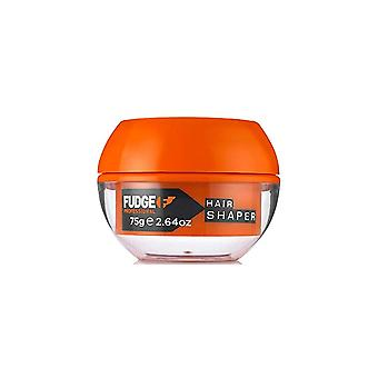 Fudge Capelli Shaper