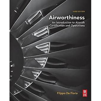 Airworthiness by Filippo De Florio