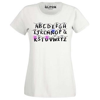 T-shirt women-apos;s run