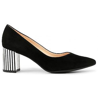 Peter Kaiser Naja Court Shoe - 67511
