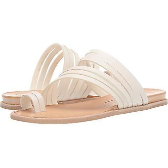 Dolce Vita vrouwen ' s Nelly platte sandaal