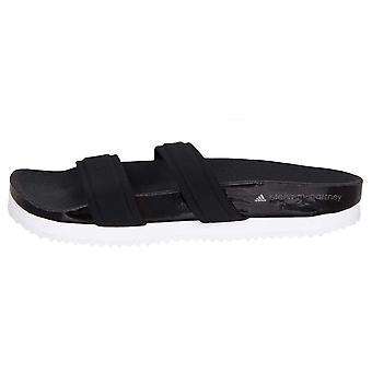Adidas Diadophis M19104 universele zomer vrouwen schoenen