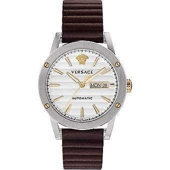 Versace VEDX00119 Men's Men's Theros Wristwatch
