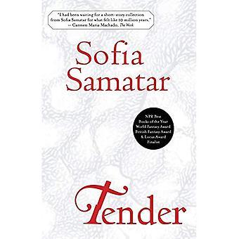 Tender: Stories