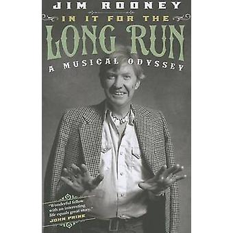 Em It for the Long Run por Jim Rooney