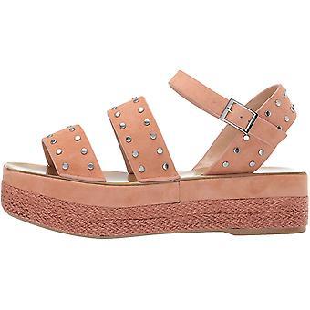 CHARLES DAVID Women's Madeira Sandal