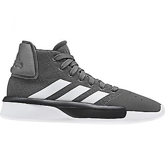 Adidas Performance Pro Adversary 2019 BB9190 Scarpe da basket