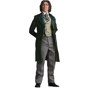 Doctor Who Eighth Doctor TV 12-quot; 1:6 Échelle Action Figure
