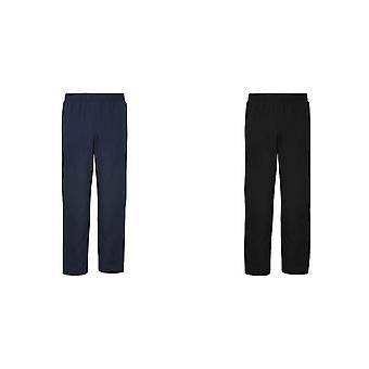 AWDis Just Cool Mens Sports Tracksuit Bottoms