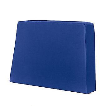 Royal Large Euro Size Corner Palet Foam Cushion binnen/buiten waterbestendig