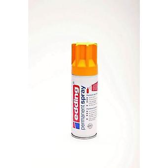 edding-5200 p.spray s.yellow mat ral1037 NL/F 1PC 200ML / 4-NL5200906