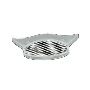 Russell Hobbs 14355 Kettle Filter Genuine Part