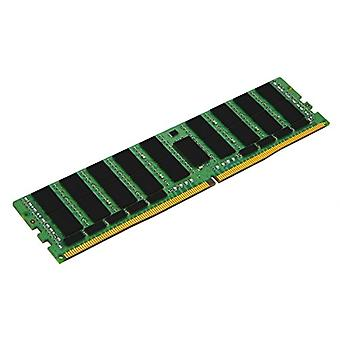Kingston Technology System Specific Memory 64GB DDR4 2666MHz Memory Data Integrity Check