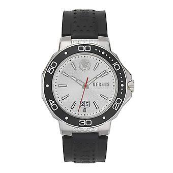 Versus VSP050118 Kalk Bay Men's Watch
