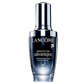 Lancome Advanced Genifique seerumi 30ml