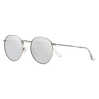 Unisex Sunglasses Talaso Paltons Sunglasses 8025 (50 mm)