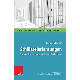 Beraten in der Arbeitswelt by Franziska Lamott - 9783525404942 Book