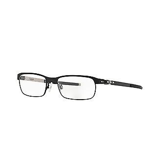 Oakley Tincup OX3184 01 Powder Coal Glasses
