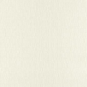 Eitelkeit Fair abstrakte stapete Nisscreme/Weiß Rasch 526011
