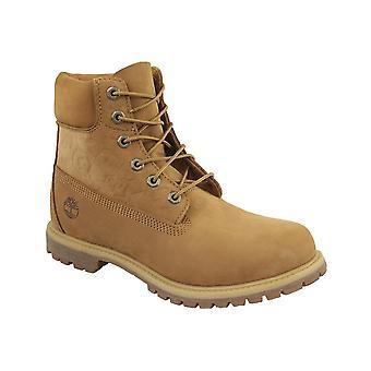 Timberland 6 IN Premium Boot W A1K3N universal ympäri vuoden naisten kengät