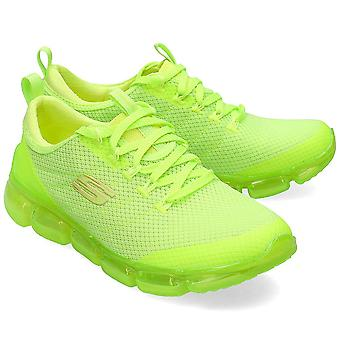 Skechers Significance 13220LIME   women shoes