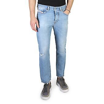 Man jeans pants d95191