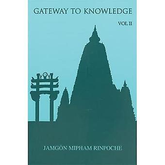 Gateway to Knowledge: v. 2
