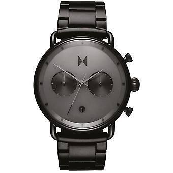 Relógio BLACKTOP MASCULINO MVMT D-BB